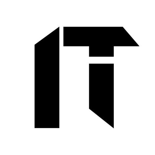 In-Tegral's avatar