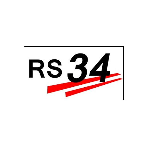 RS34SOUNDS's avatar