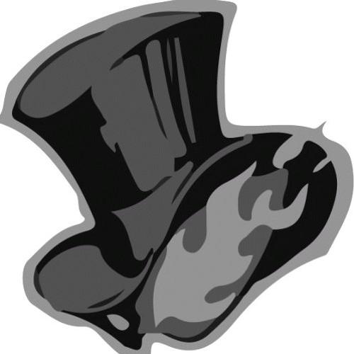 Swindles McCoop's avatar