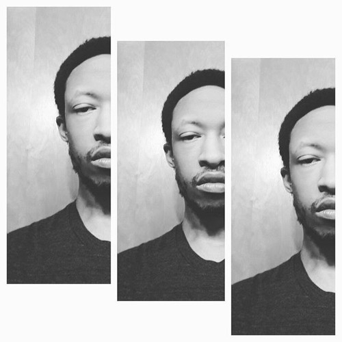 🌿🌼🌿🌼ANTHONY WILSON's avatar