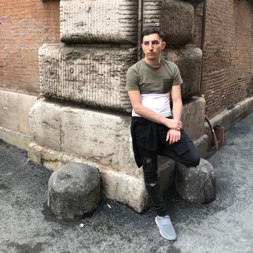 IvayloYankov's avatar