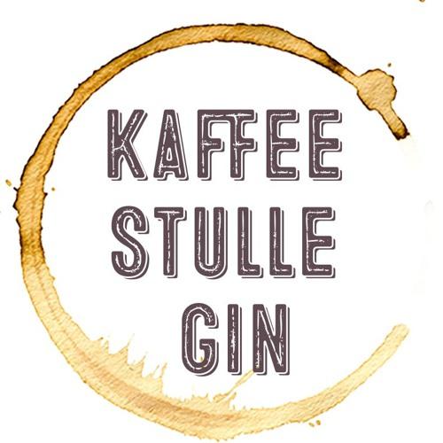 Kaffee Stulle Gin's avatar