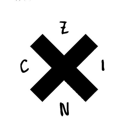 Zinc's avatar