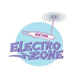 The Electrozone