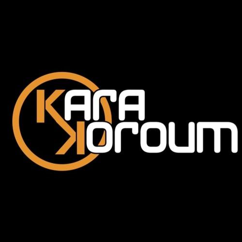 KaraKoroum's avatar