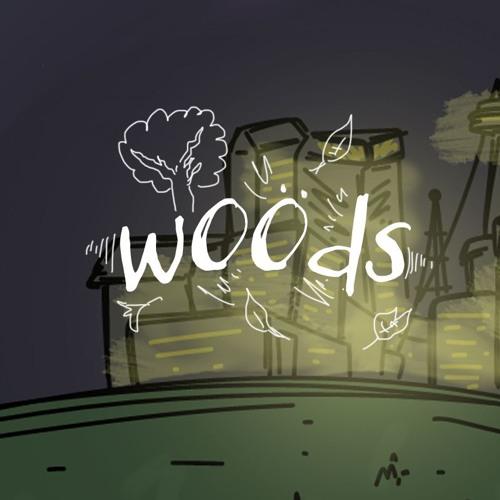 w00ds's avatar