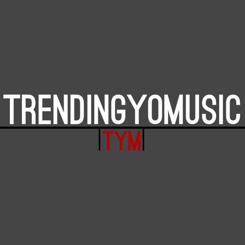 TrendingYoMusic's avatar