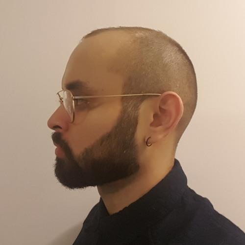 YoureHighnessTheGreat's avatar