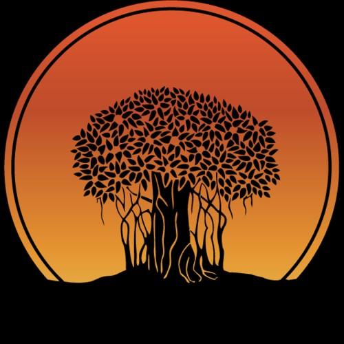 Bodhi Jar's avatar
