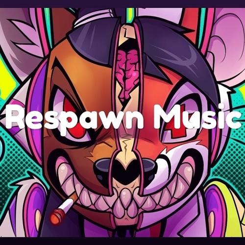 RespawnOfficial's avatar