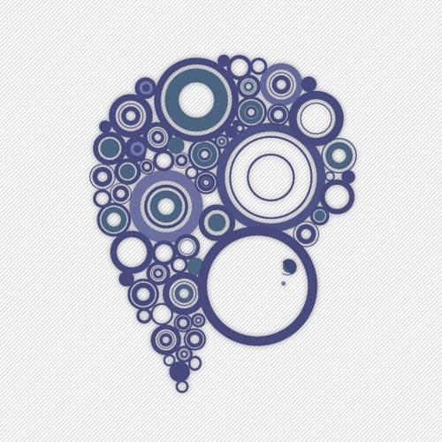 Flowless's avatar