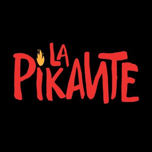 La Pikante's avatar