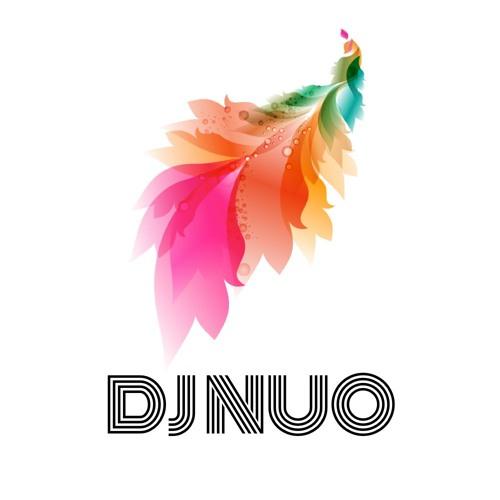 DJ NUO's avatar