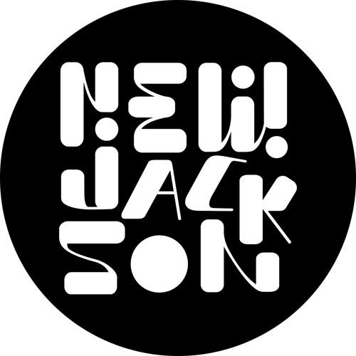NEW JACKSON's avatar