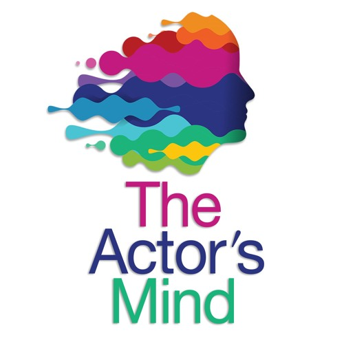 Episode 3: Actor/Character Physicality + Embodied Cognition