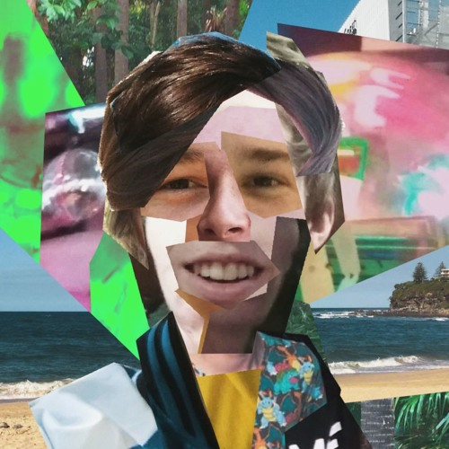 Drazile's avatar