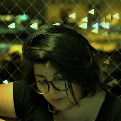 Val...'s avatar