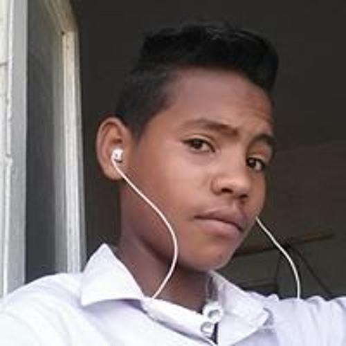 حوده الصخره الدبرك's avatar