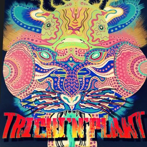 Trick'N'Plant's avatar