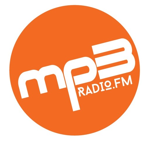 Mp3Radio's avatar