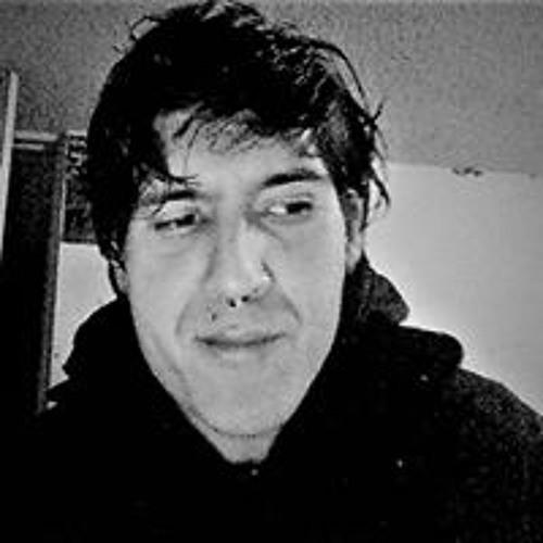 Sebastian XV's avatar