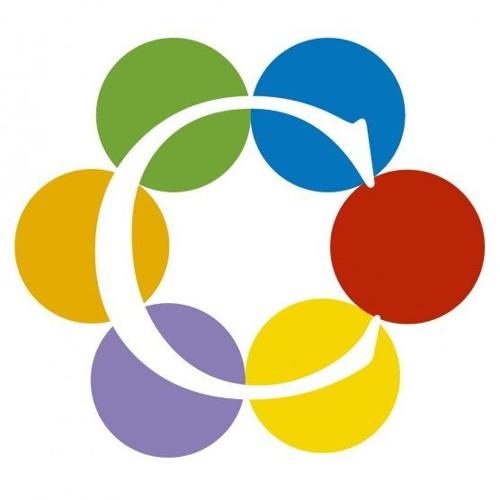Syöpäjärjestöt's avatar