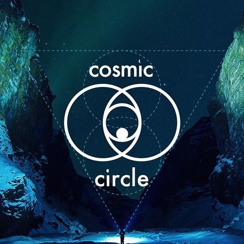 Cosmic Circle's avatar