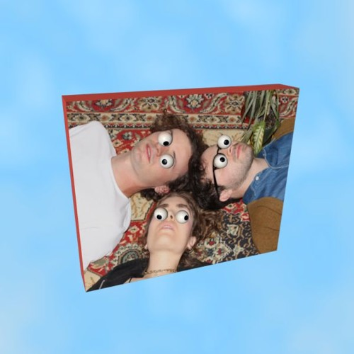 Mama Kokomo's avatar