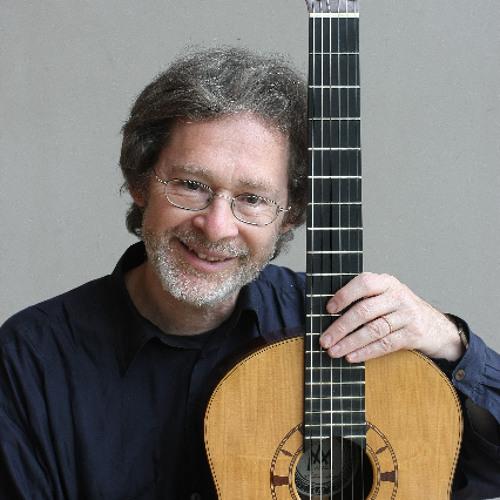 Markus Munzer-Dorn's avatar