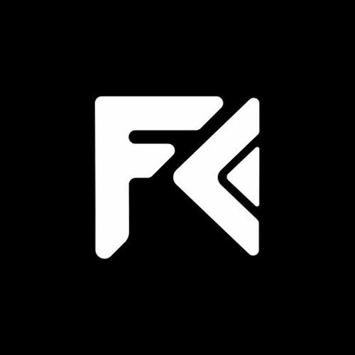 Fabercut's avatar