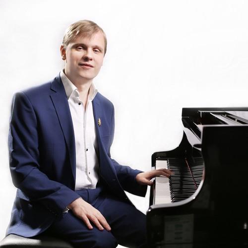 Oleg Akkuratov's avatar