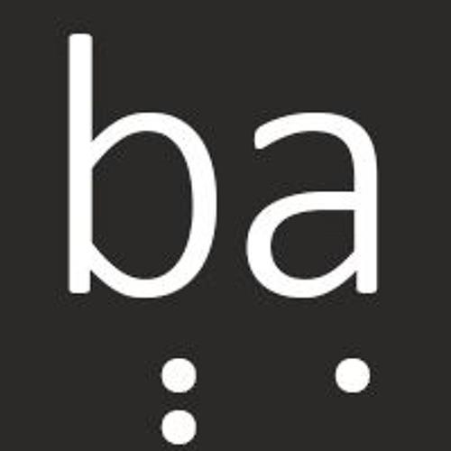 braille.audio's avatar
