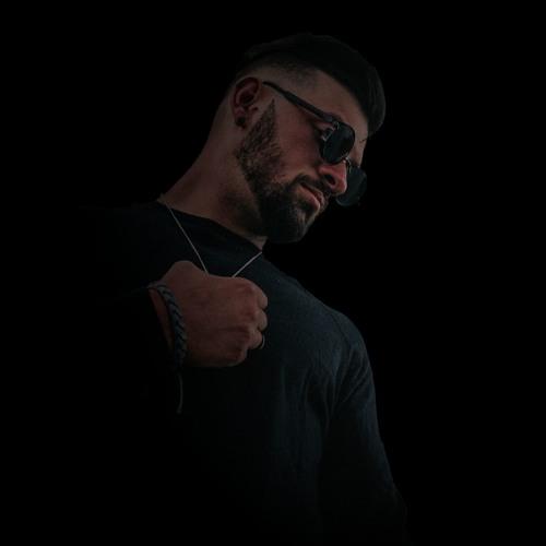 JoshVincenzo's avatar