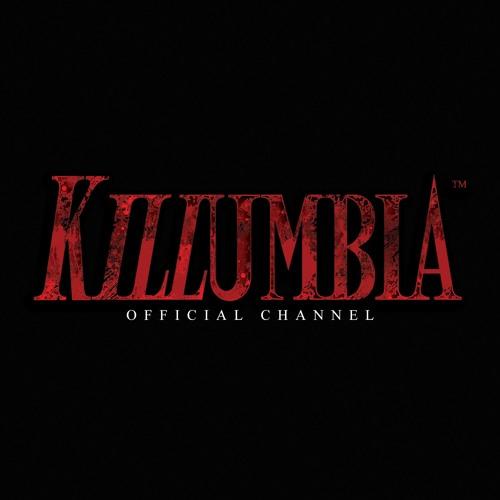 Killumbia's avatar