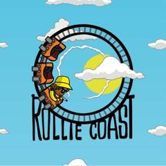 Rollie Coast