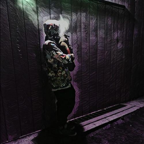 highpanda 🐼's avatar