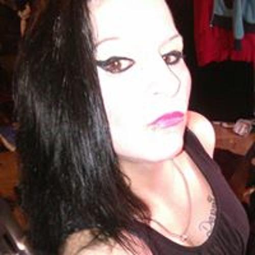 User 288365588's avatar