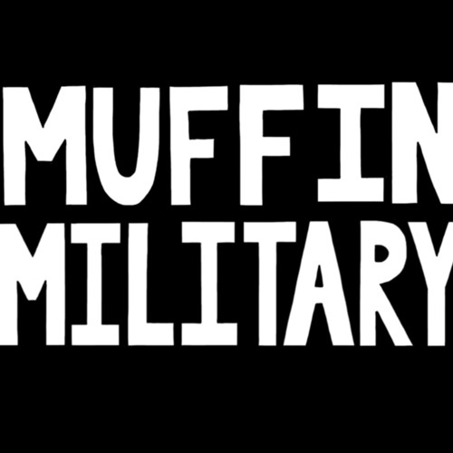 Muffin Military's avatar