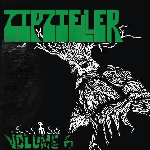 zip zieller official's avatar