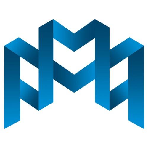 Marqui Management's avatar