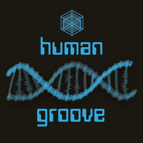 human_groove (official)'s avatar