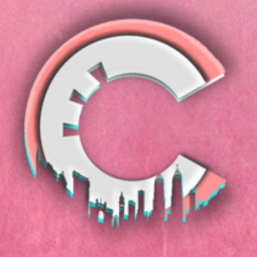 Cloud Cluster's avatar