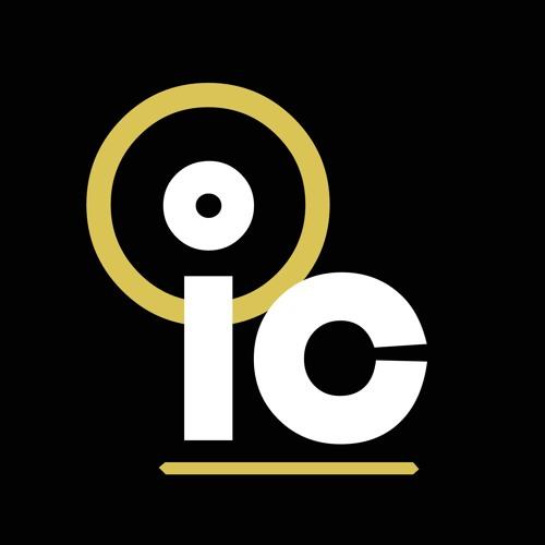 Inno Circle's avatar