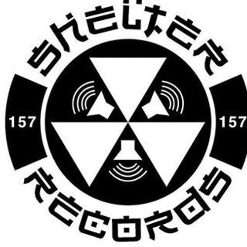 157 SHELTER RECORDS's avatar