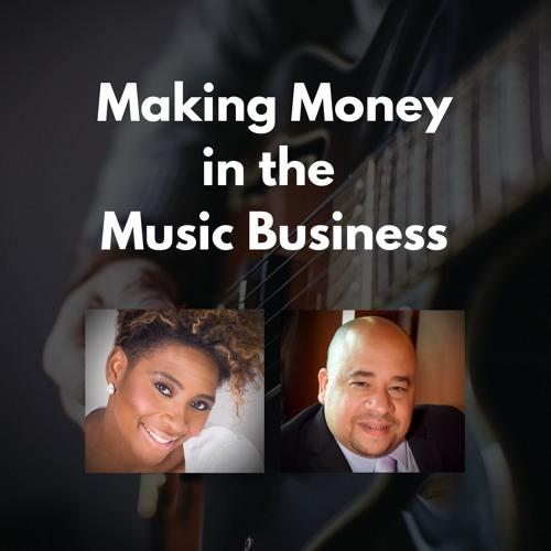 Dr. William E. Smith & Kenya McGuire Johnson's avatar
