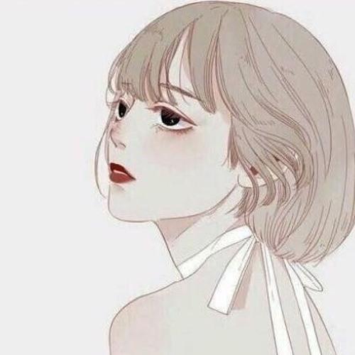 りゆ's avatar