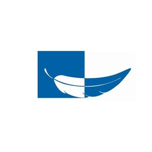 ITN-humanfreedom.eu's avatar