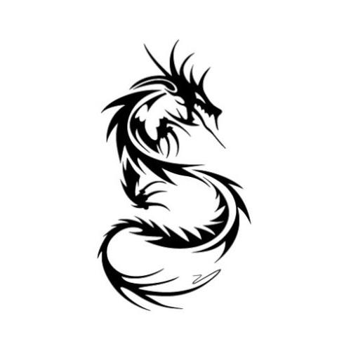 DJ Sofiia's avatar