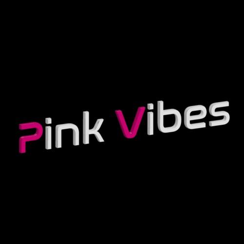 Pink Vibes's avatar