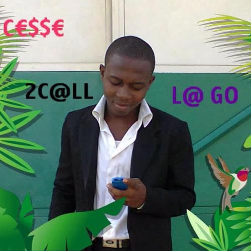 Charless Adimou's avatar